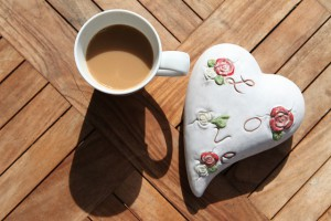 coffee-762674_640