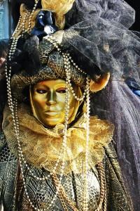 carnival-457697_960_720